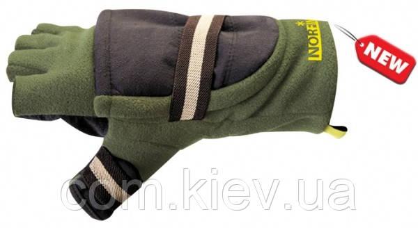 Перчатки-варежки Norfin Nord 703080