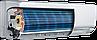 Кондиционер Haier Flexis AS50S2SF1FA-CW/1U50S2SJ2FA (внеш. и внутр. блок), фото 3