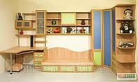 Дитячі меблі Тернопіль