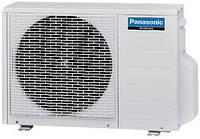 Ремонт и установка кондиционеров PANASONIC в Запорожье