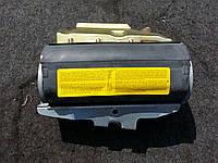 Подушка безопасности Audi 100 A6 C4 91-97г
