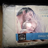 Антиаллергенная подушка для детей Medical Soft mini, фото 5
