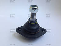 Шаровая опора TRW JBJ156 на ВАЗ 2108-21099, 2110-2112, Калина.