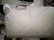 Антиаллергенная подушка для детей Medical Soft mini