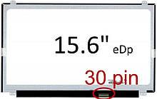 Экран (матрица) для Acer Aspire 3 A315-41 1920×1080