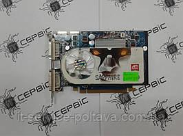 Відеокарта Sapphire Radeon HD 2600XT. ГАРАНТІЯ.