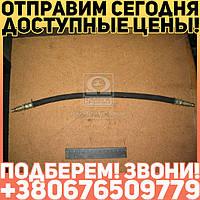⭐⭐⭐⭐⭐ Шланг топливный УАЗ 469 с 2-мя штуц. длинный (покупн. УАЗ)