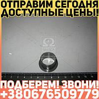 ⭐⭐⭐⭐⭐ Втулка педали сцепления УАЗ 31512,-14,-19,3160 (пр-во г.Ульяновск)