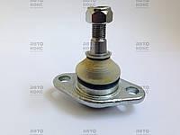 Шаровая опора Ruville 917210 ВАЗ 2108-21099, 2110-12, 1117-19, 2170-72, фото 1