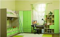 Дитячі меблі на замовлення Тернопіль, фото, ціни