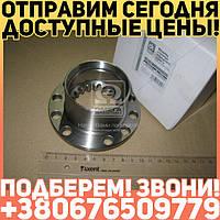 ⭐⭐⭐⭐⭐ Фланец ступицы переднего колеса (10 отверстий ) УАЗ 452