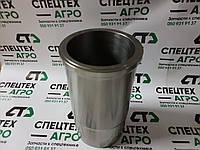 Гильза блока цилиндров на самосвал FAW 3252 1002016-29D