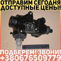 ⭐⭐⭐⭐⭐ Механизм рулевой    УАЗ 31519, 3160, HUNTER, SIMBIR (с ГУР) (пр-во Автогидроусилитель)