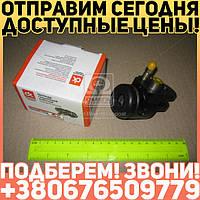 ⭐⭐⭐⭐⭐ Цилиндр тормозной рабочий передний правый УАЗ 452,469(31512) (Дорожная Карта)  469-3501040-01