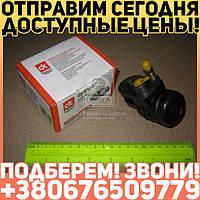 ⭐⭐⭐⭐⭐ Цилиндр тормозной рабочий передний левый УАЗ 452,469(31512) (Дорожная Карта)  469-3501041-01