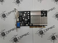 Відеокарта Inno3D FX5200-8X W/128MB