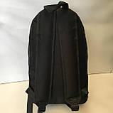 Рюкзаки Adidas,Reebook,Puma (3цвета)28*42см, фото 7