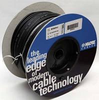 Klotz MY-206 SW black мікрофонний кабель на метраж