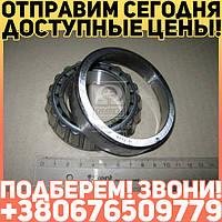 ⭐⭐⭐⭐⭐ Подшипник 6У-7510АШ (LBP-SKF) внутренний задней ступицы и дифференциала мостов Волга, Газель, УАЗ  7510