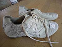 Обувь женская, весна-лето, фото 1