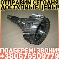 ⭐⭐⭐⭐⭐ Вал первичный КПП-152 в сборе (производство  КамАЗ)  152.1701027