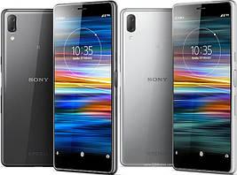 Sony Xperia L3 / I4312