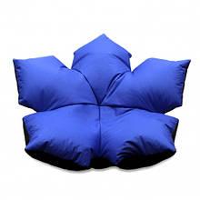Мягкий детский диван 40 / 90 см