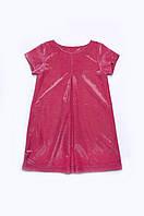 Платье праздничное для девочек 6-9 лет