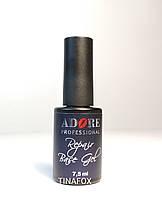 База Repair Adore Professional 7.5мл, №001