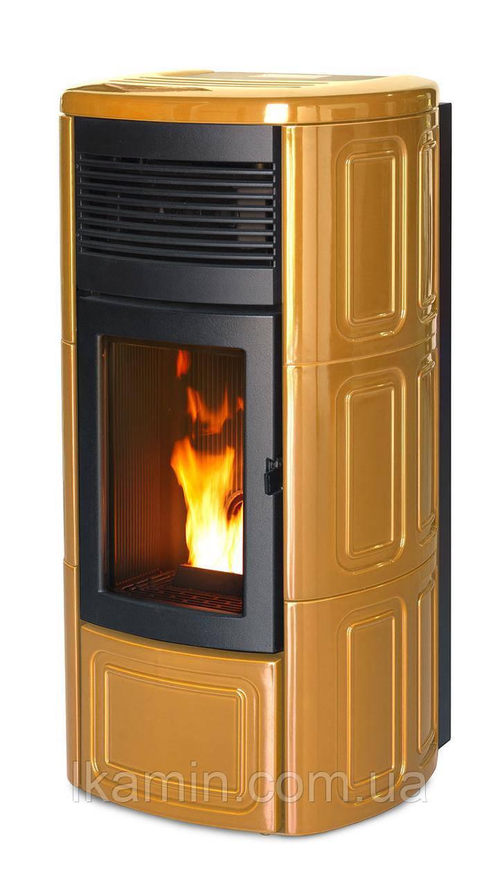 Пеллетная печь MCZ SUITE Comfort Air - Maestro