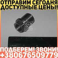⭐⭐⭐⭐⭐ Втулка гидроопоры ВАЗ 21214 (производство  АвтоВАЗ)  21214-100707730