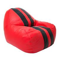 Кресло бескаркасное Фюджин XXL100 / 110 см
