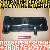 ⭐⭐⭐⭐⭐ Крышка головки ВАЗ 2101 (пр-во АвтоВАЗ)