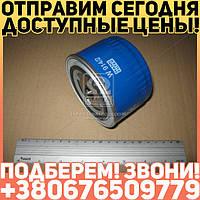 ⭐⭐⭐⭐⭐ Фильтр масляный ВАЗ 2101-2107, 2108-09 (низкий 69мм) (пр-во MANN)