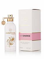Jeanmishel Love Chance Eau Fraiche (13) 90ml