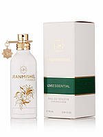 Jeanmishel Love Essential pour homme (56) 90ml