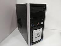 Системний блок TERRA  i5 3470  (Intel i5 3470/8Gb DDR3/ATI 5450 1gb/ HDD 500gb / WIN 7 Pro ), фото 1
