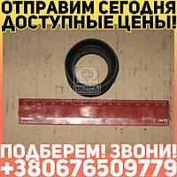 ⭐⭐⭐⭐⭐ Муфта соединительная ВАЗ 2112 (пр-во БРТ)
