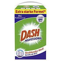 Стиральный порошок универсальный  Dash Professional 130st