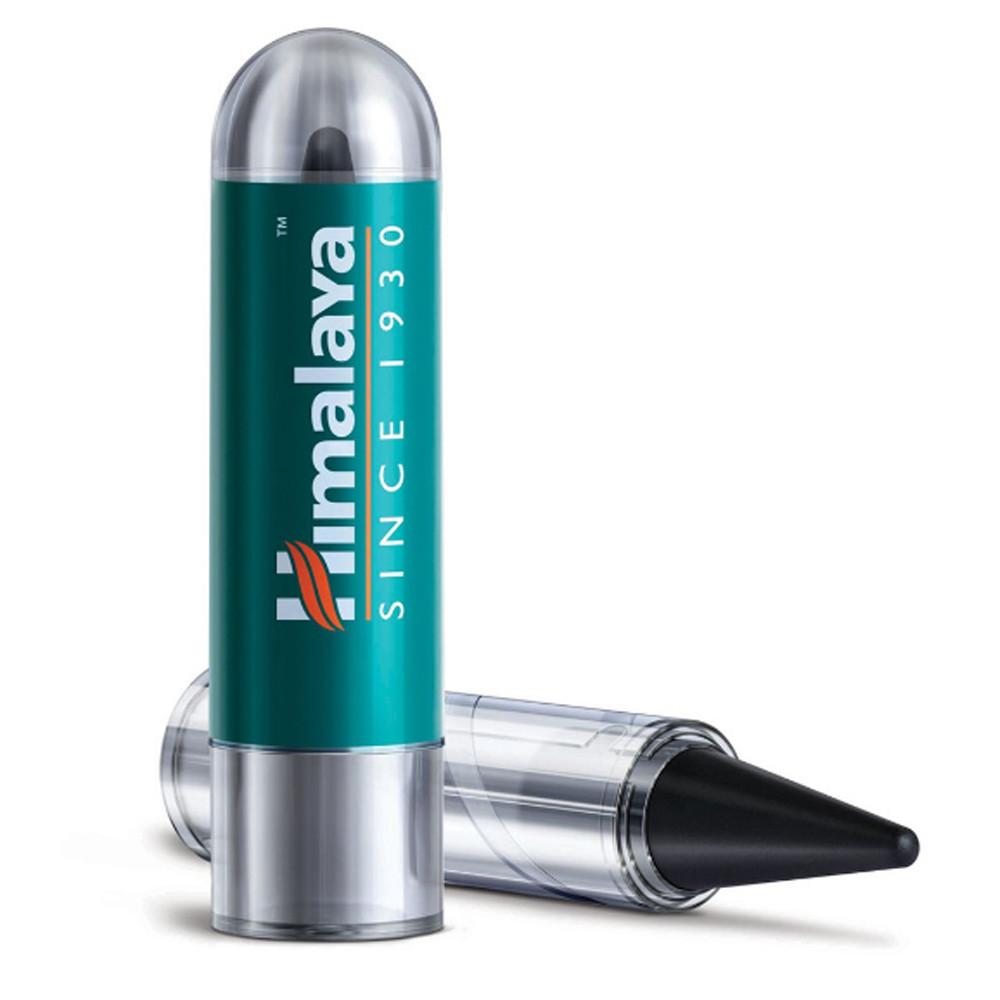 Каджал олівець для очей Himalaya (2,7 грам)