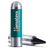 Каджал карандаш для глаз Himalaya (2,7 грамм)