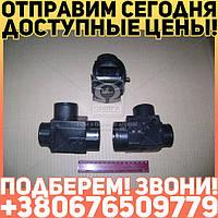 ⭐⭐⭐⭐⭐ Терморегулятор ВАЗ 2105,04, 2121 (пр-во ДААЗ)