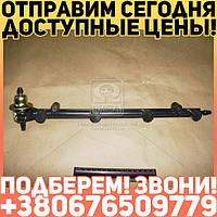 ⭐⭐⭐⭐⭐ Топливопровод со шт. и кл. дв.406 (производство  СОАТЭ)  406.1104 058-11