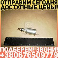⭐⭐⭐⭐⭐ Клапан электромагнитный ВАЗ 2108 (пр-во ДААЗ)