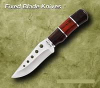 Нож охотничий 2016 K,охотничьи ножи,товары для рыбалки и охоты,оригинал ,качество,тур ножи