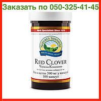 Красный Клевер НСП. RED CLOVER бад НСП. Красный Клевер NSP. Натуральные БИОДОБАВКИ
