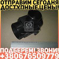 ⭐⭐⭐⭐⭐ Терморегулятор ВАЗ 2105,04, 2121 (пр-во ОАТ-ДААЗ)