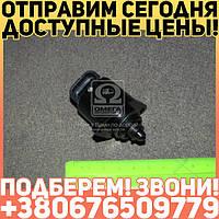 ⭐⭐⭐⭐⭐ Регулятор холостого хода ВАЗ НИВА, двигатель 1,7;1,8
