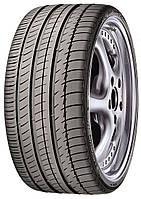Шины Michelin Pilot Sport PS2 255/40 R19 96Y