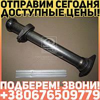 ⭐⭐⭐⭐⭐ Вставка вместо катализатора ВАЗ 2110-2115, 21073 Евро -2 (пр-во Экрис)